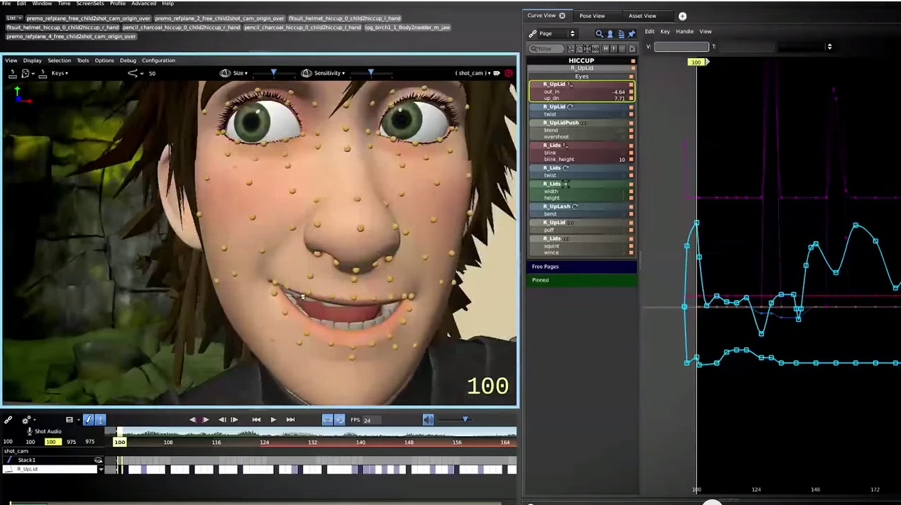 computer animator Interactive multimedia and design (imd) ask carleton ask cu search information request programs undergraduate programs a-z listing careers minors certificates & diplomas apply how to apply dates & deadlines requirements forms transfer credits international applicants explore book a tour.