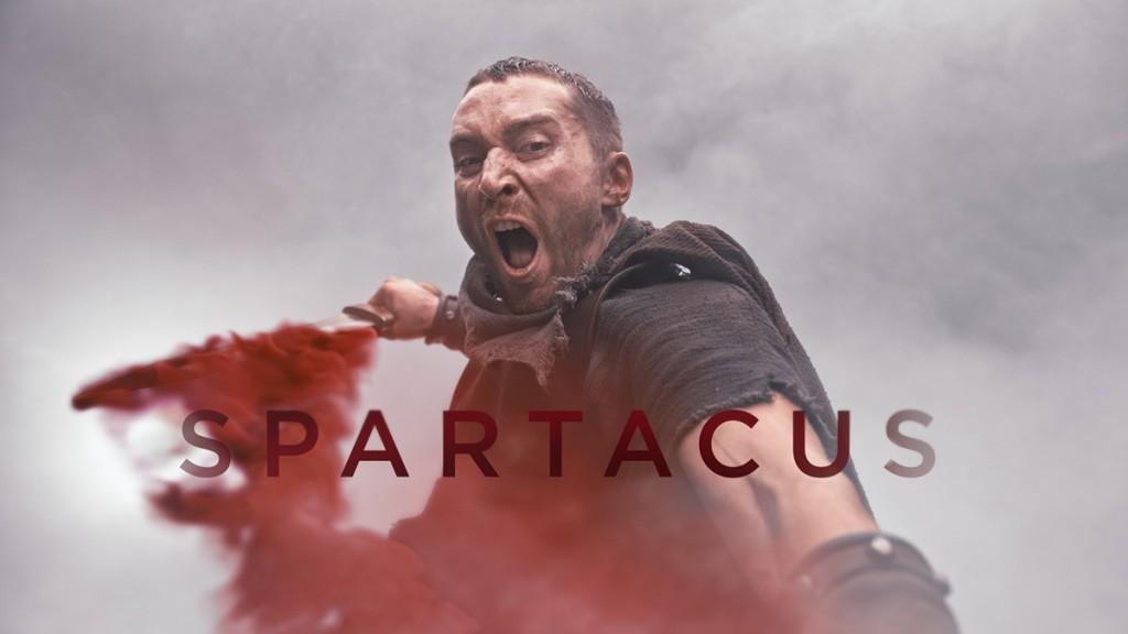 Barbarian CGI Gas