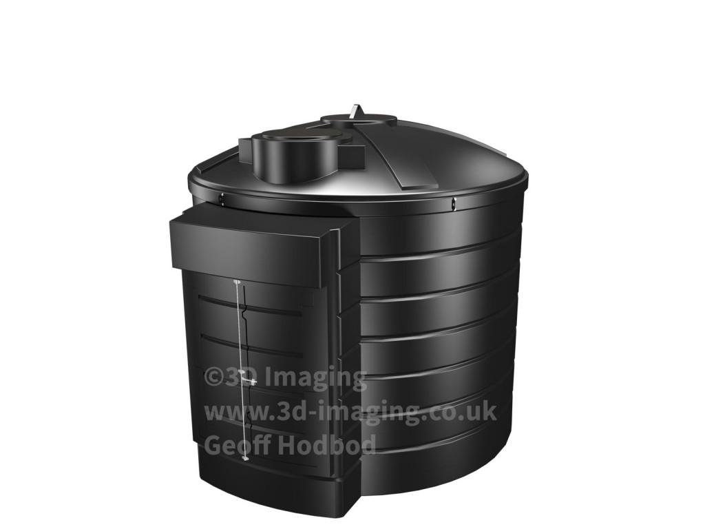 3d-cgi-image-oil-tank