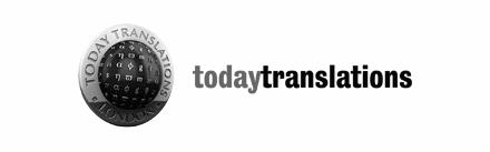 TodayTranslations logo