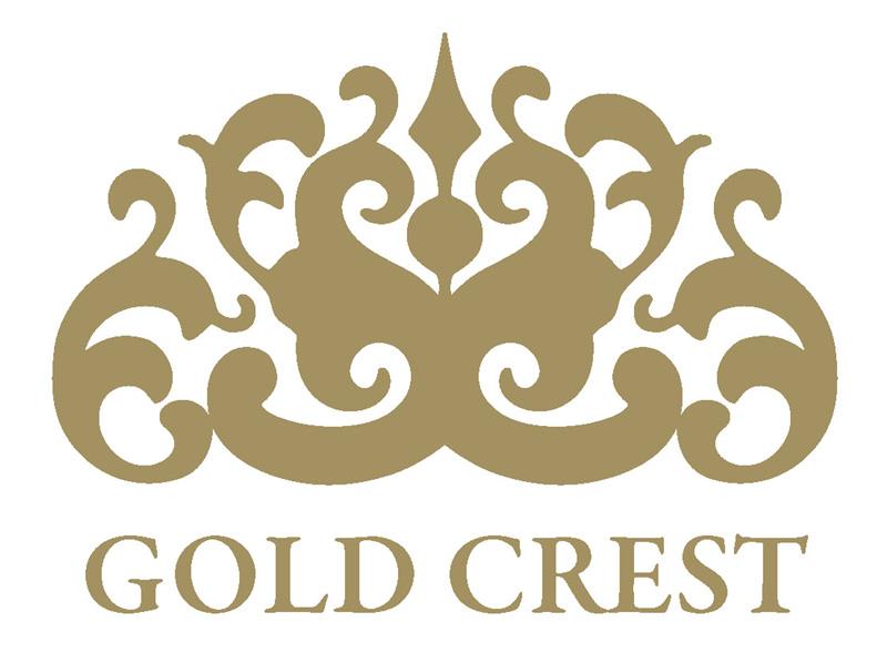 2D Logo Illustrator